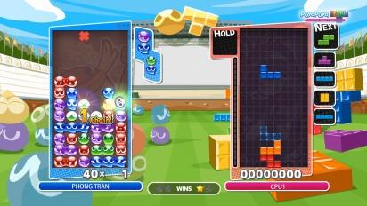 tetris t spin tutorial