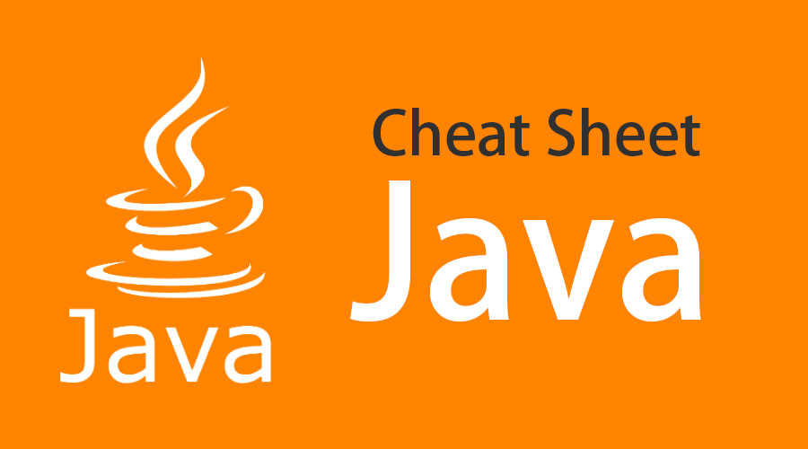 java certification tutorial free