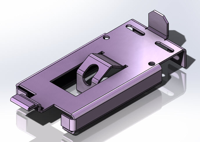 solidworks design table tutorial pdf