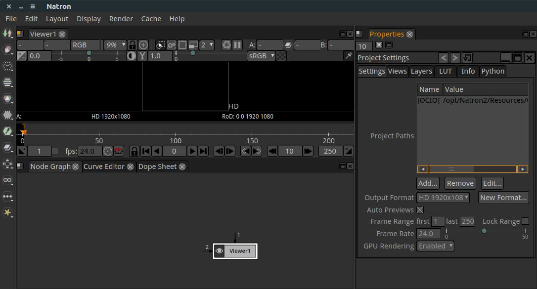 after effects sdk tutorial