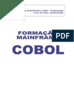 mainframe db2 tutorial pdf