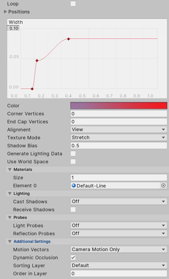 bode plot tutorial pdf