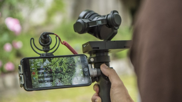 camera raw tutorial cs6