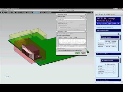 nx routing mechanical tutorial pdf