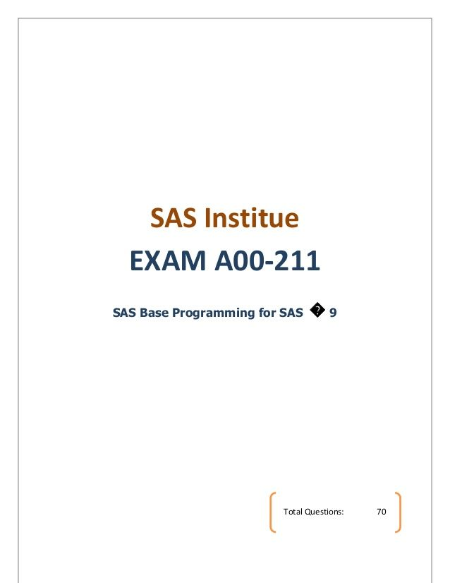sas data mining tutorial