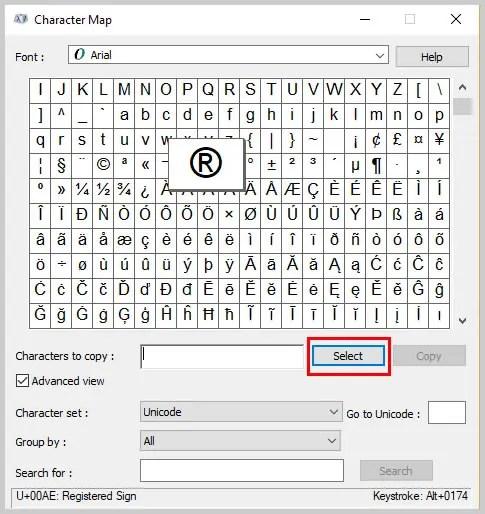 pro tools 10 tutorial pdf