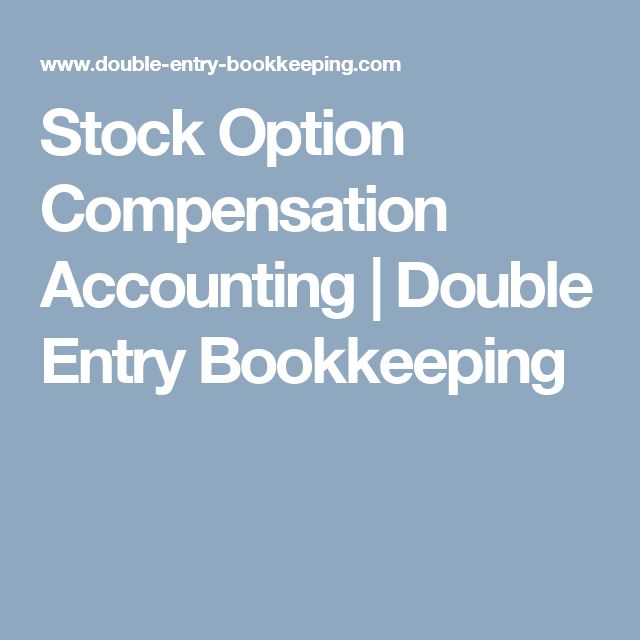 single entry bookkeeping tutorial