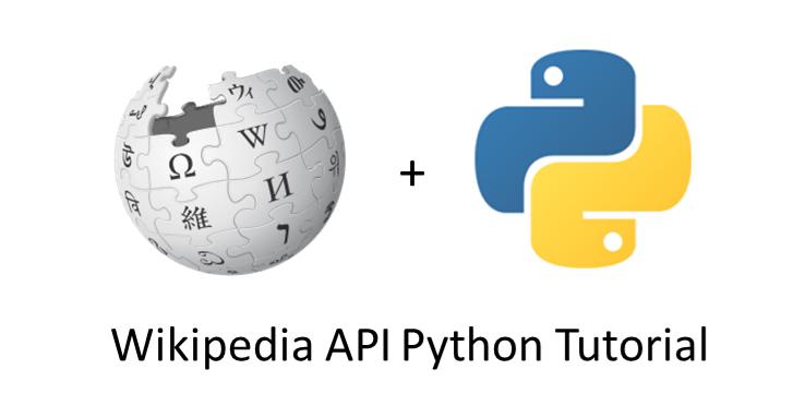 blender python api tutorial