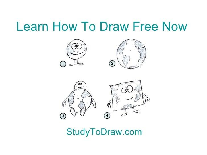 free wordpress tutorial for beginners step by step pdf