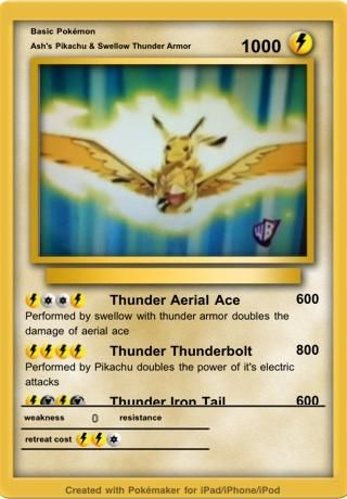 pokemon card game tutorial