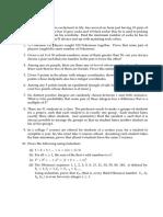 discrete mathematics tutorial pdf