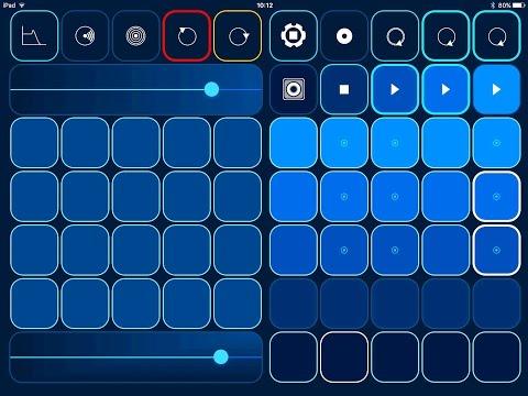 moog model 15 app tutorial