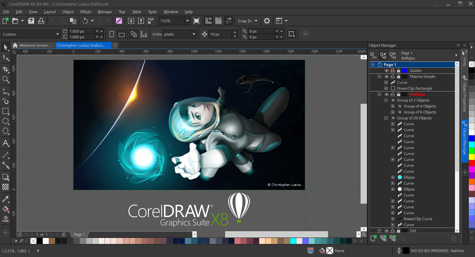 visual studio tutorial pdf free download