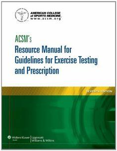 manual software testing tutorial pdf