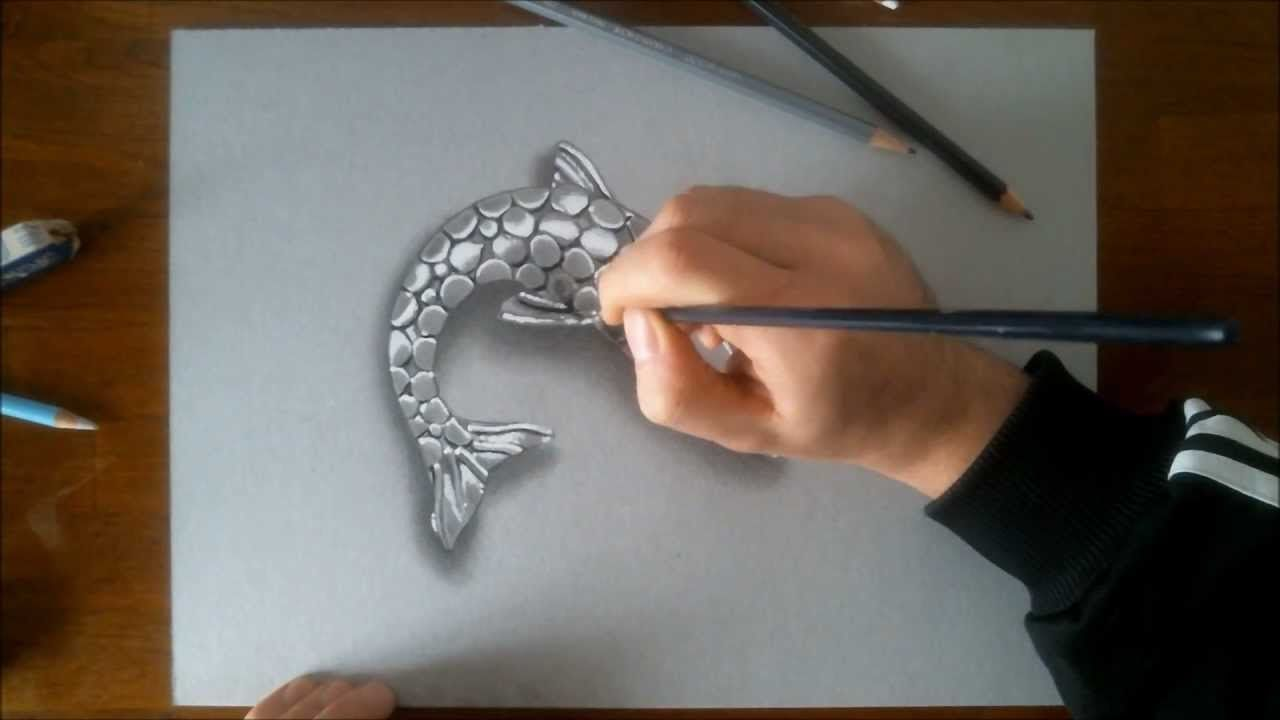art of illusion tutorial francais