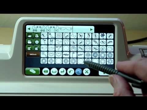 cricut expression 2 tutorial