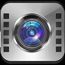 corel videostudio pro x8 tutorial
