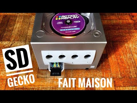 wii backup fusion tutorial
