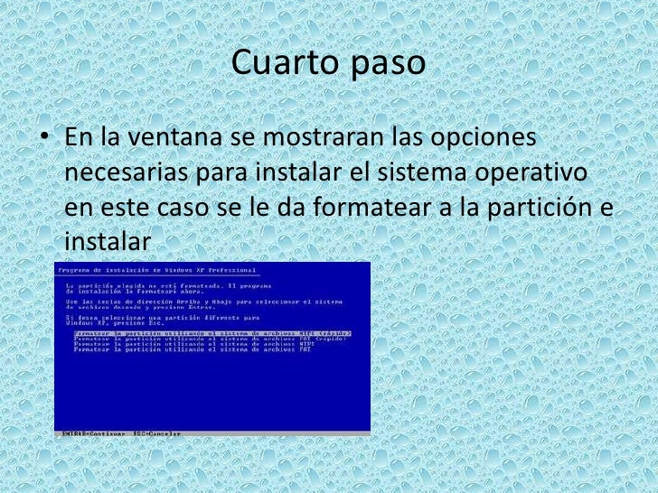 ms dos tutorial ppt