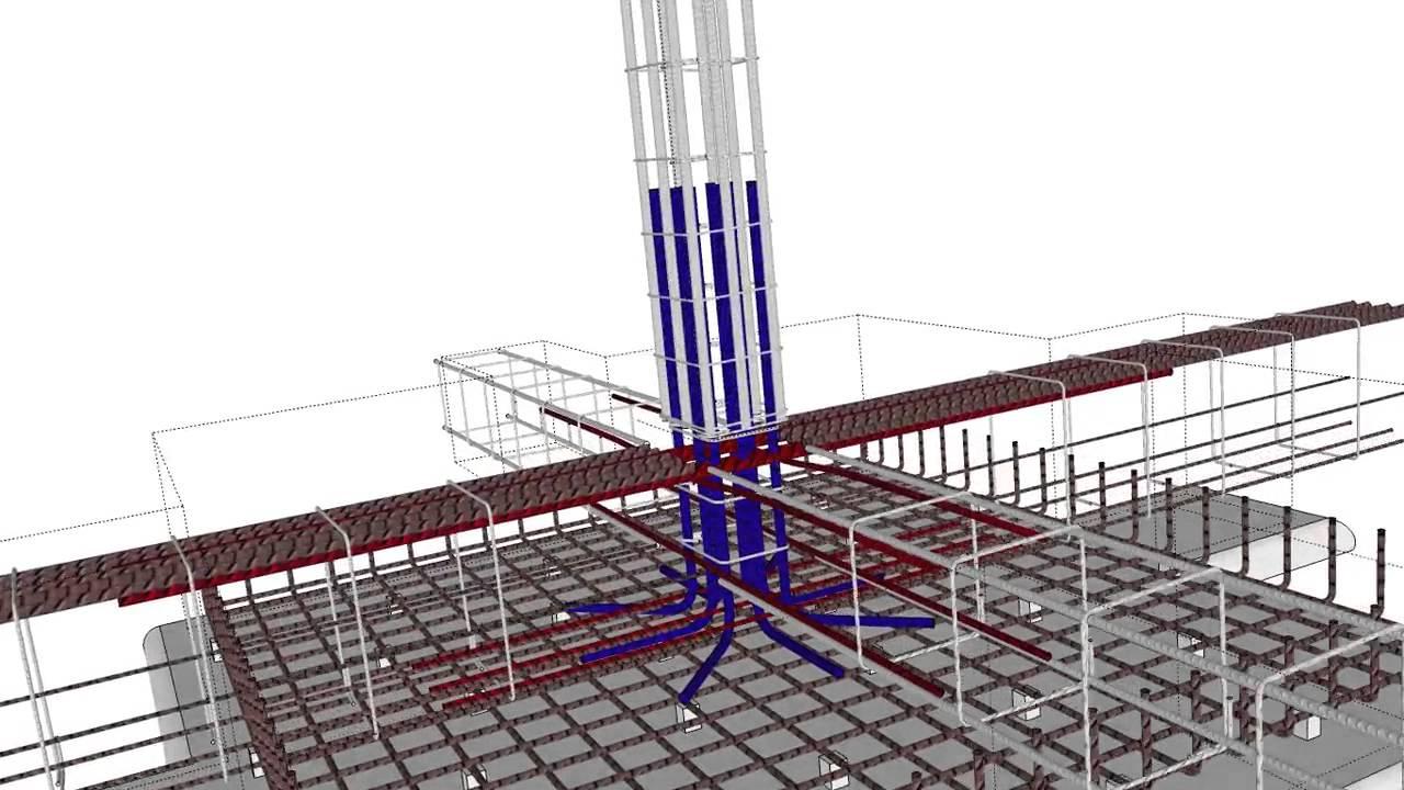 autocad plant 3d 2013 tutorial pdf