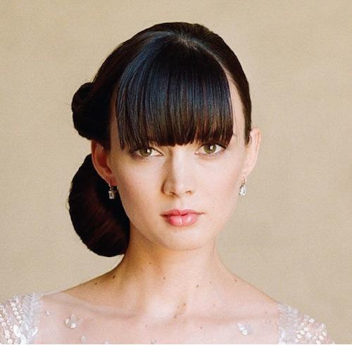 tina turner hair tutorial