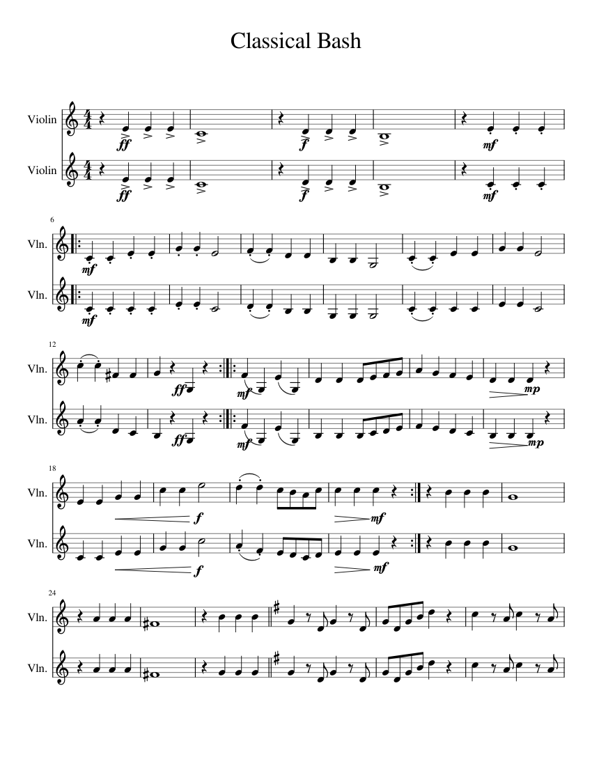 classical piano songs tutorial
