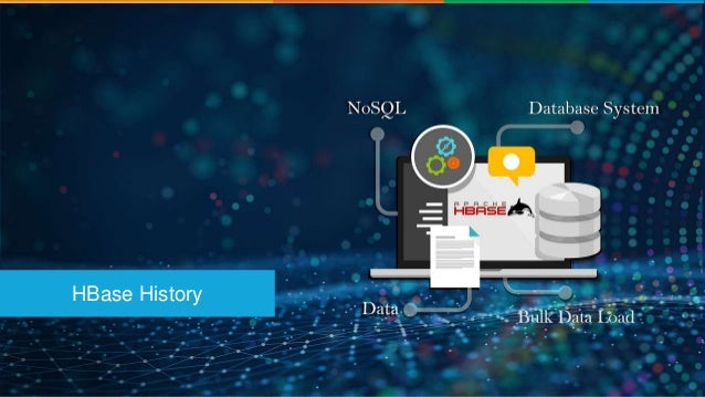 hadoop tutorial for beginners with examples pdf