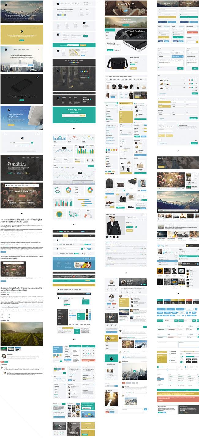 web ui development tutorial