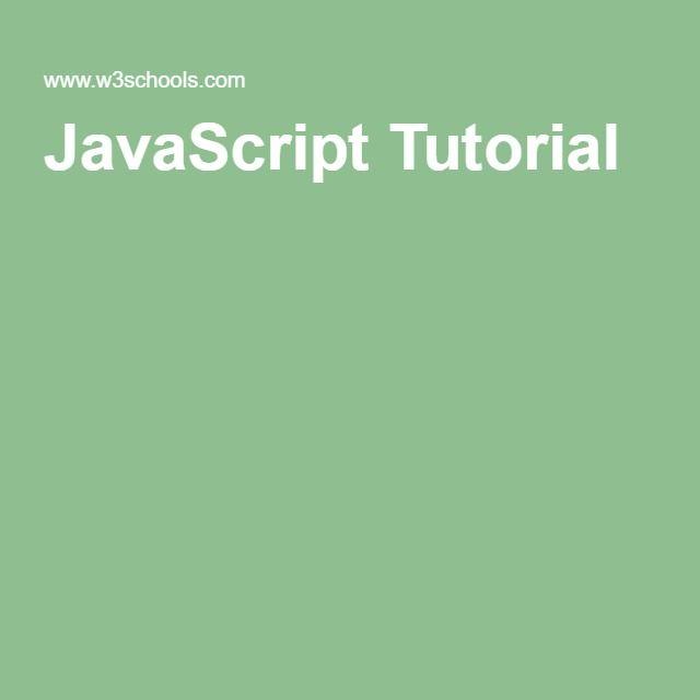 java web design tutorial
