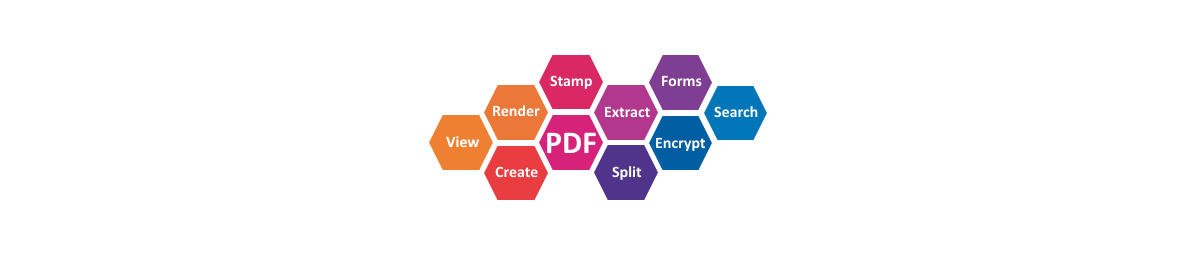 ios pdf viewer tutorial