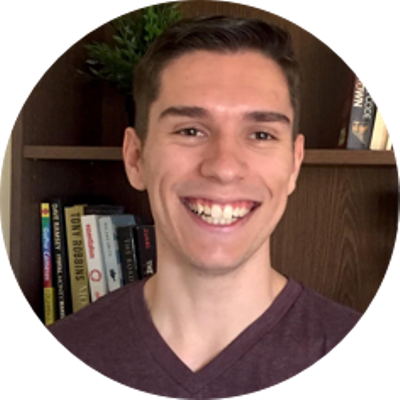 react native redux tutorial 2018