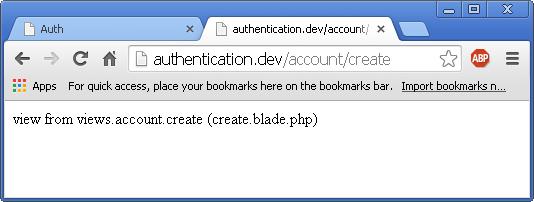 moodle framework php tutorial