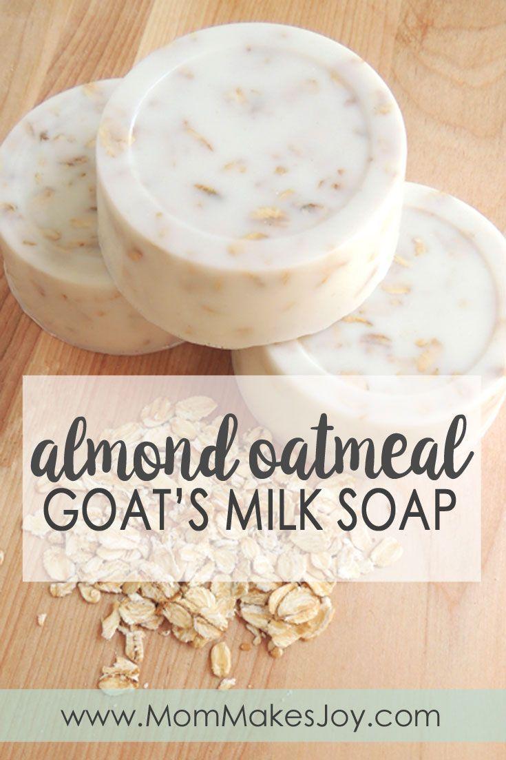 liquid soap making tutorial