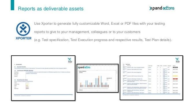 jira agile tutorial pdf