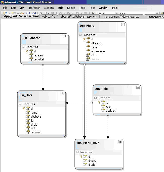 visual studio 2008 tutorial pdf