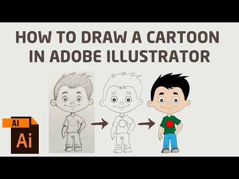 adobe muse step by step tutorial