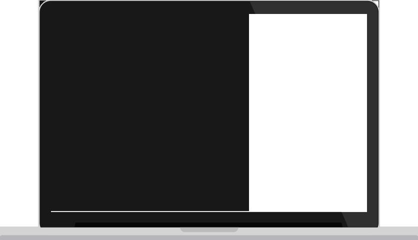 microsoft project 2003 tutorial