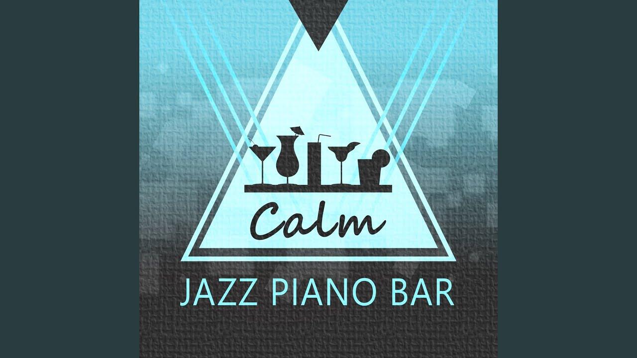 skinny love piano tutorial easy
