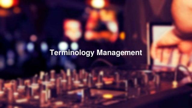 sdl trados 2015 tutorial