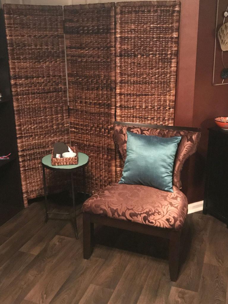 salon bronze airbrush tanning system tutorial
