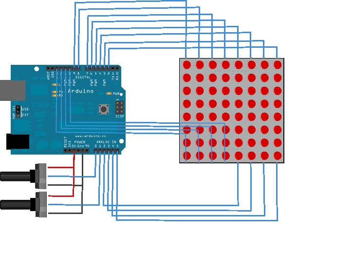 fritzing tutorial arduino pdf