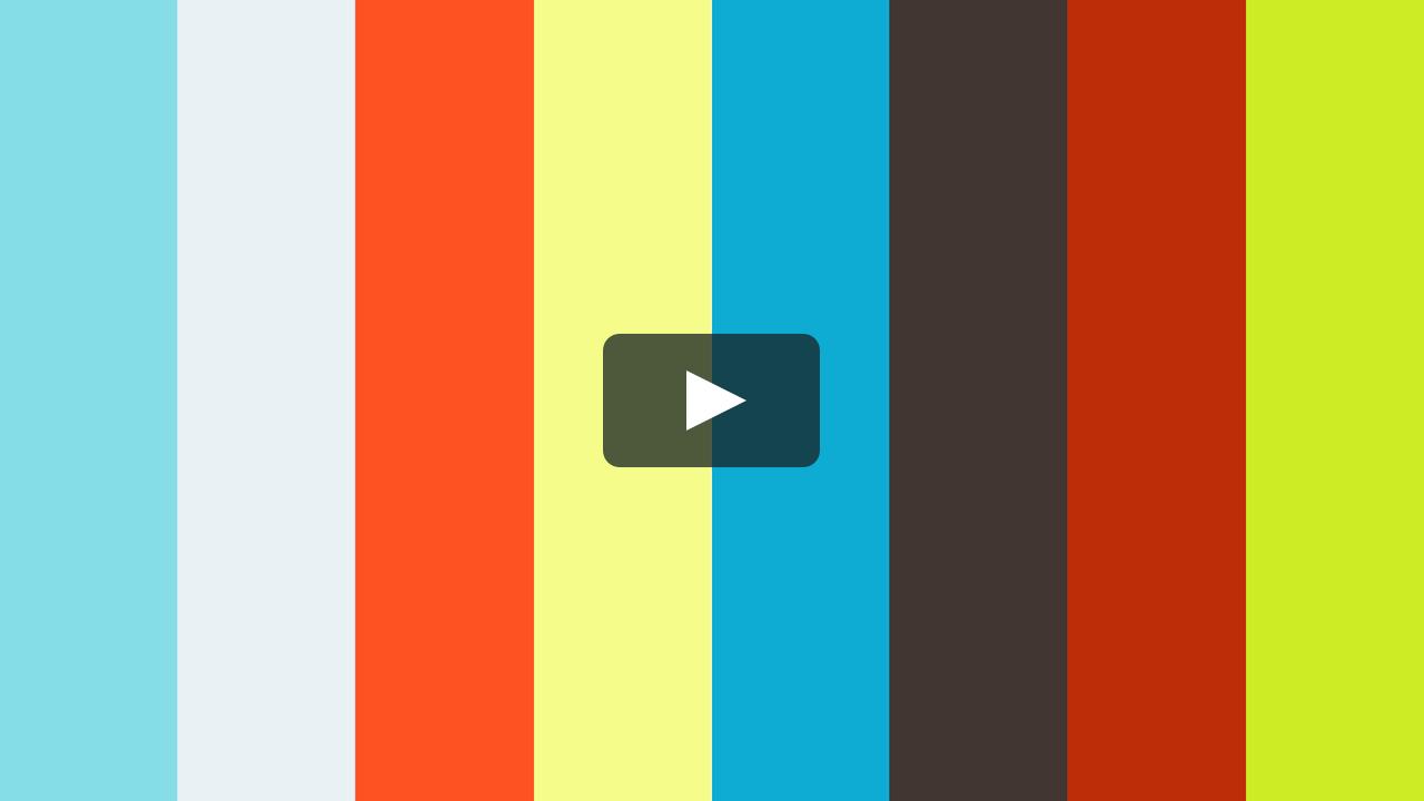 wordpress theme builder tutorial
