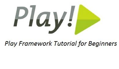 manual testing tutorial for beginners pdf