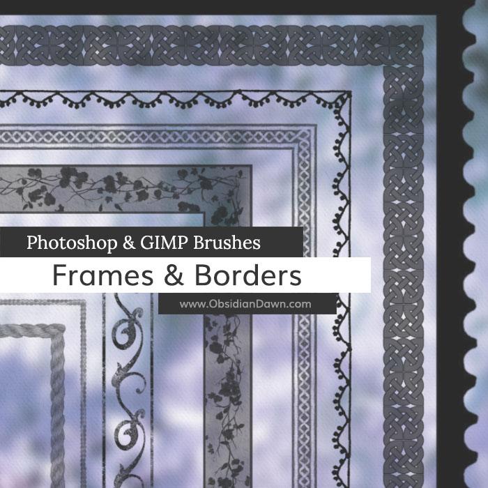 gimp 2.6 tutorial