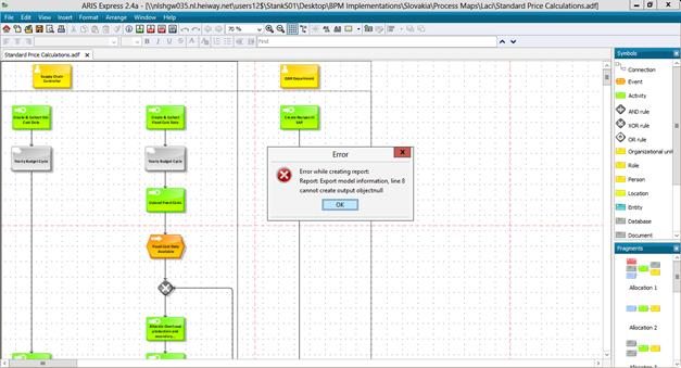 windows server 2012 tutorial pdf