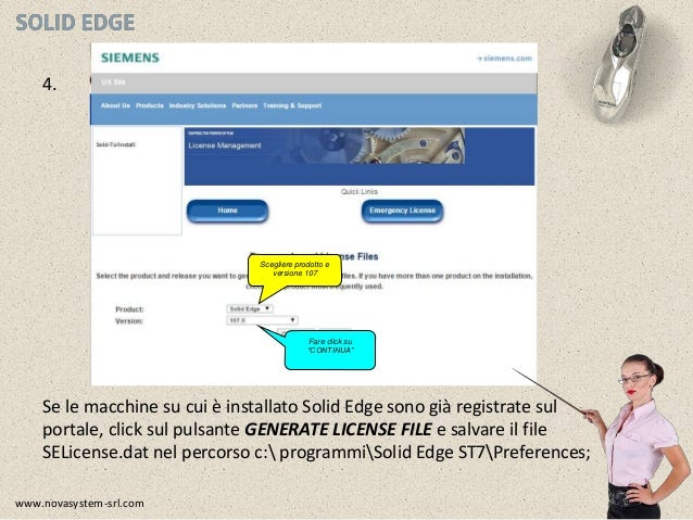 solid edge st7 tutorial pdf
