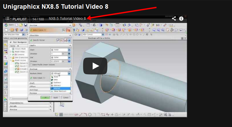 software development tutorial pdf