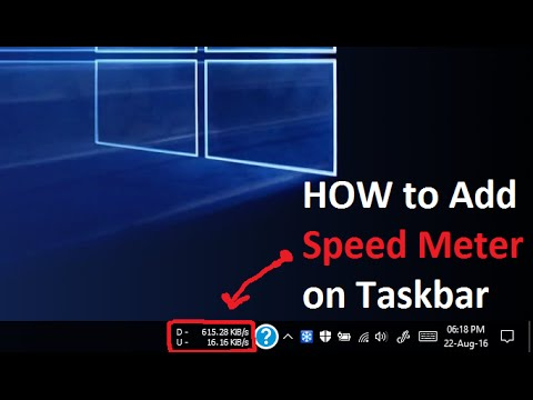 high speed dns servers by geeks tutorial