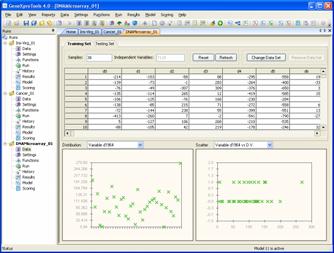 microarray data analysis tutorial