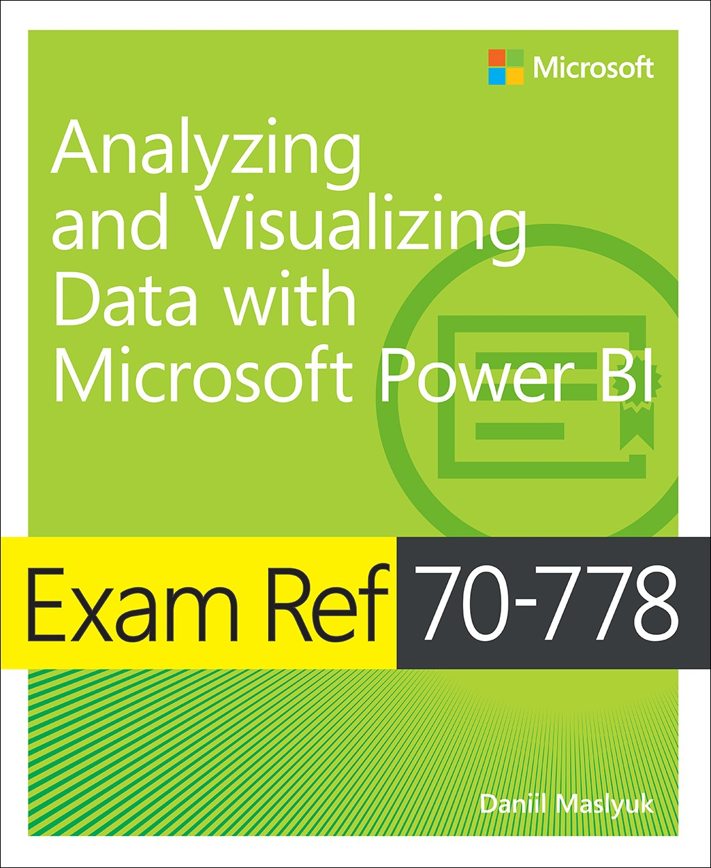 power bi tutorial francais pdf